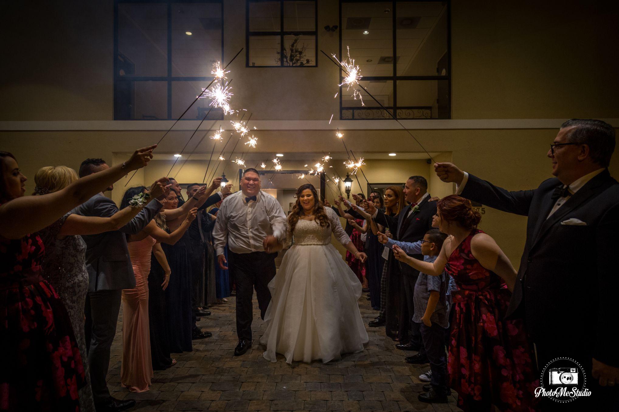 Desire wedding 1086 of 1430